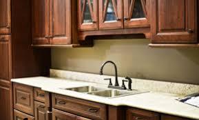 Plumbing A New House Top 10 Best Saint Louis Mo Plumbers Angie U0027s List