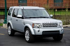 land rover lr4 interior 2014 comparison test land rover lr4 vs cadillac escalade vs infiniti