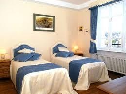 chambre d hote huelgoat chambres d hôtes o brien s chambres à huelgoat dans le finistère