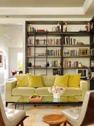 Home Design 3d Library 212 Best Home Libraries Images On Pinterest Books Architecture