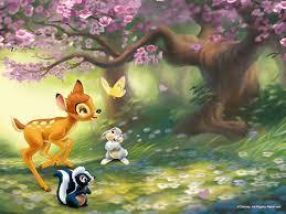 imagenes 4k download hd imagenes de bambi 4k download free