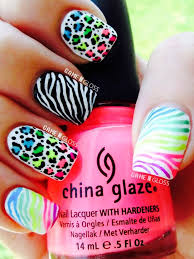 1292 best nails images on pinterest make up pretty nails and