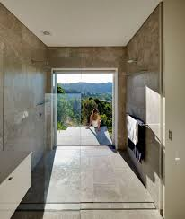 Bathroom Walk In Shower 19 Gorgeous Showers Without Doors