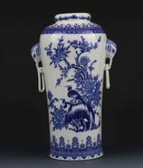 Blue And White Vase Discount Blue White Chinese Porcelain Vases 2017 Blue White