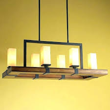 Arts Crafts Lighting Fixtures Arts And Crafts Light Fixtures Arts And Crafts Style Light