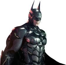 batman arkham knight png clipart png mart