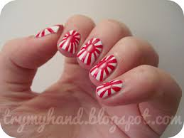 nail designs lines image collections nail art designs