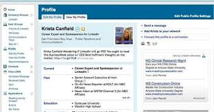 Where Can I Post My Resume Online by The 10 Best Websites For Your Career