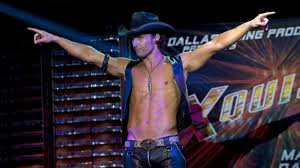 movie review quot magic mike magic mike 2012 rotten tomatoes