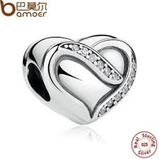 wedding gift nz amp gift nz buy new amp gift online from best sellers dhgate