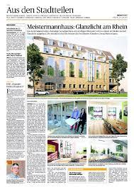 Haus F Verkaufen Presse Bau Und Denkmalwertbau Und Denkmalwert Initiator Und