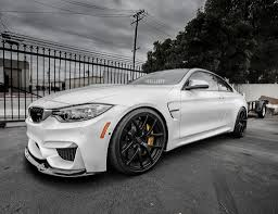 modified bmw m4 vorsteiner bmw m4 bmw m4 bmw and cars
