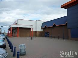 big w s boots the range fills the gap left by stockton s big w soult s retail view