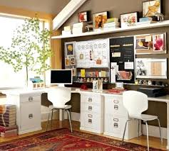 Office Space Decorating Ideas Small Office Space Decor U2013 Adammayfield Co