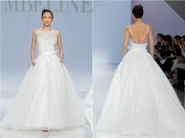 robe de mari e magnifique robes de mariée cymbeline 2017 une collection magnifique