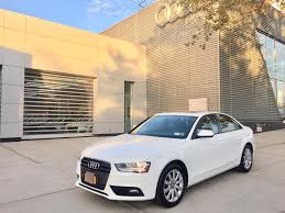 audi nyc service audi on more satisfied customers just