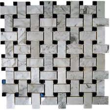 indoor outdoor tile tile the home depot