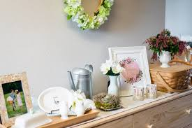 diy spring decorating ideas cheap spring decor diy ideas easy dollar tree projects