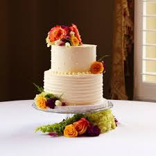 traditional wedding cakes traditional wedding cakes gallery wedding cakes dessert table