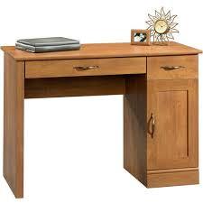 Mainstays Writing Table 15 Best Garrett U0027s Desk Images On Pinterest Apartment Furniture