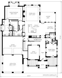 33 best floor plans images on pinterest floor plans design