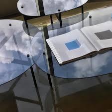 coffee table 98 amazing blu dot coffee table photo ideas blu dot