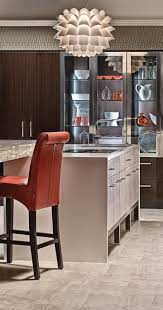 kitchen contemporary wood kitchen cabinets large kitchen island