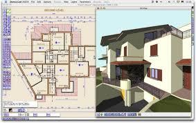 Home And Landscape Design Mac Cad Home Design Software Tavoos Co