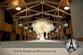 Wedding Photographers Milwaukee West Bend Wisconsin Wedding Photographers