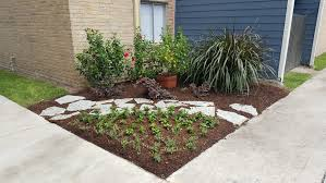 Landscaping Conroe Tx by The Grove On Gladstell Rentals Conroe Tx Apartments Com
