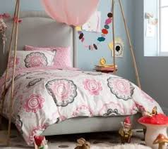 twin bedding girl twin bedding for girls reader q a cool mom picks
