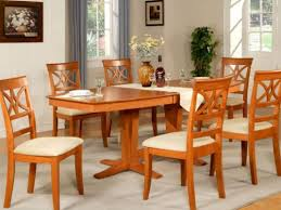 dining chair brilliant ethan allen canova dining chairs