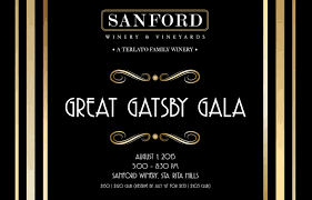 party invitation cards great gatsby free lease agreements