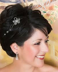 Hochsteckfrisuren Hochzeit Kurze Haare by Hochsteckfrisuren Zur Hochzeit 25 Bezaubernde Haarstyling Ideen