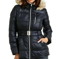 laundry design coat ibd laundry by design jackets blazers on poshmark