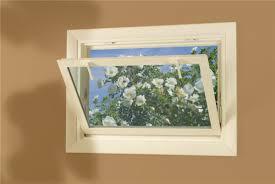 hopper windows replacement windows west shore