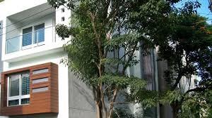 hsr layout tree hugging 4bhk corner villa for sale bangalore youtube