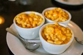 best mac and cheese in austin austin food magazine