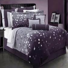purple bedroom sets foter