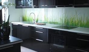 superb photos of perfect top kitchen cabinets glass tags