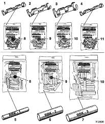 vauxhall insignia wiring diagram 100 images vectra b wireing