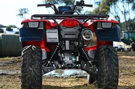 lt a500axi l7 kingquad 4x4 p s western motorcycles sydney penrith