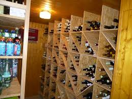 Cave A Vin Vinosafe Se Faire Une Cave A Vin Topfrdesign Co