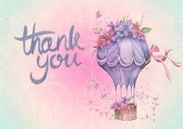 dankeschön sprüche für praktikanten danksagung an die krankenschwester danke sprüche
