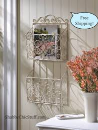 Rustic Shabby Chic Home Decor Rustic Shabby Chic Wall Decoration Pictures U2013 Home Furniture Ideas