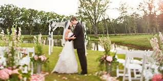wedding venues in middle ga sundown farms plantation weddings get prices for wedding venues