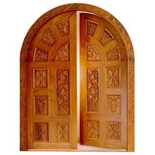 fresh door design awesome modern wooden door design ideas of