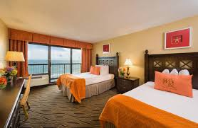 hotels with 2 bedroom suites in myrtle beach sc 2 bedroom suites myrtle beach oceanfront recyclenebraska org