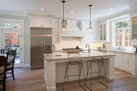 Transitional Pendant Lighting Tasty Transitional Pendant Lighting Kitchen Design In Software
