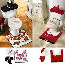 christmas home decor olivia decor decor for your home and office